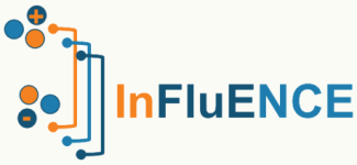 Interfaces of Fluid Electrodes: New Conceptual Explorations